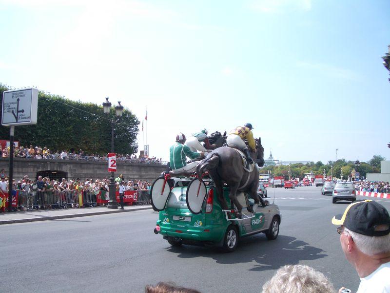 tourdefrance2008_13