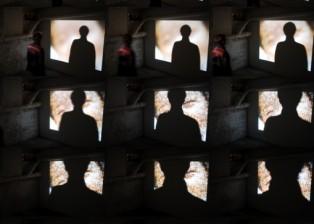 Insaisissabel, 2007-2008 | Chiwook NHO
