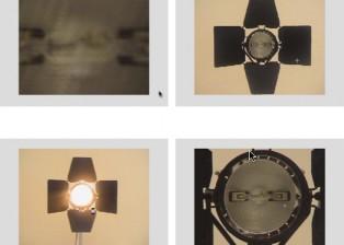 Lampe | 2003