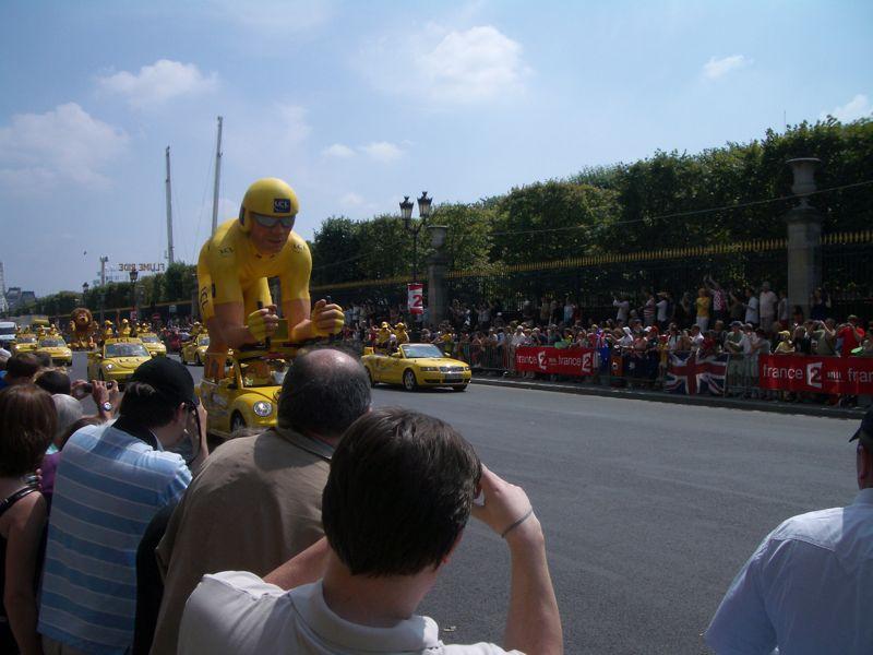 tourdefrance2008_10
