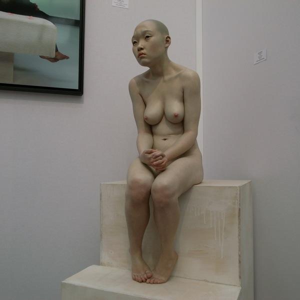 Galerie Albert Benamou, Paris