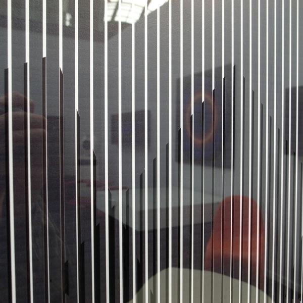 Galerie Lelia Mordoch, Paris